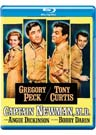 Captain Newman, M.D. (Blu-ray)
