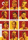 12 Angry Men (Criterion)