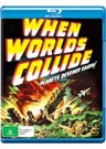 When Worlds Collide (Blu-ray)
