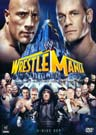 WWE: Wrestlemania XXIX / 29 / 2013 (3-disc)
