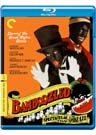 Bamboozled (Criterion) (Blu-ray)