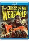 Curse of the Werewolf, The: Collector's Edition (Blu-ray)
