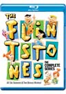 Flintstones, The: The Complete Series (10-disc) (Blu-ray)