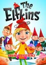 Elfkins, The: Baking a Difference