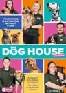 Dog House, The: Series 1