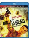 Bullet to the Head (Blu-ray & DVD)