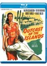 Outcast of the Islands (Blu-ray)