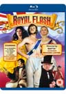 Royal Flash (Blu-ray)
