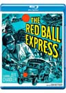Red Ball Express, The