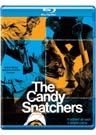 Candy Snatchers, The