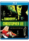 Eurocrypt of Christopher Lee Collection, The