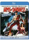 Army of Darkness (Screwhead Edition) (Blu-ray)