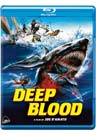 Deep Blood (Blu-ray)