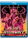 Jesus Shows You the Way to the Highway: Limited Edition (Blu-ray)