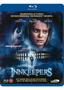 Innkeepers, The (Blu-ray)