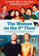 Women on the 6th Floor, The