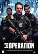 Operation, The
