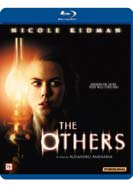 Others, The (Blu-ray)