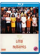 Little Nothings (Blu-ray)