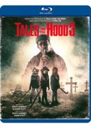 Tales from the Hood 3 (Blu-ray)