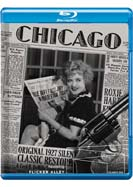 Chicago (Phyllis Haver) (Blu-ray)