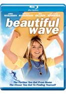 Beautiful Wave (Blu-ray)