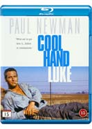 Cool Hand  Luke (Deluxe Edition) (Blu-ray)