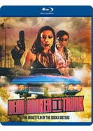 Dead Hooker in a Trunk (Blu-ray)