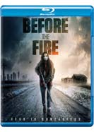 Before the Fire (Blu-ray)
