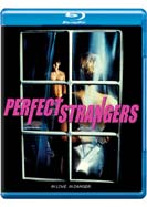 Perfect Strangers (Larry Cohen) (Blu-ray)