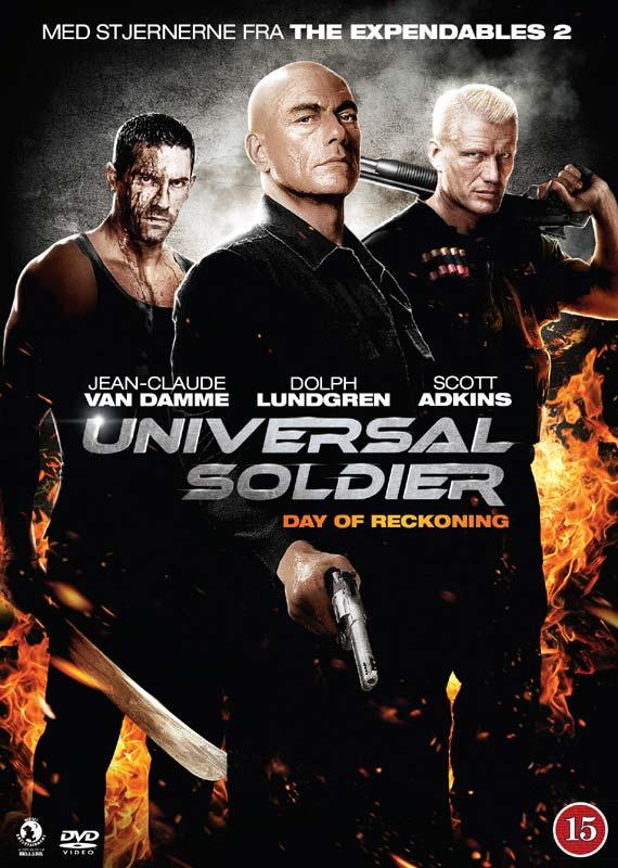 universal soldier 2 movie in hindi