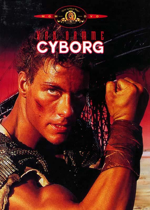 Cyborg.1989.DVDRip.XviD-NANA3TA 25966