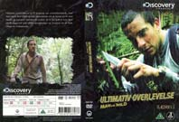 ultimativ overlevelse dvd