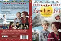 familien jul på dvd