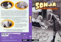 sonja fra saxogade børne tv