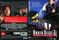 kapring i høj fart dvd