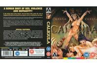 Caligula pornofilm